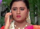 Kumkum Puvvu written update, July 10, 2018: Jayachandra gives a shock to Amrutha