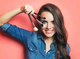 Genius make-up tips no one told you about