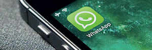 Will WhatsApp's campaign against fake news combat the rumour menace?