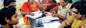 Women rural chiefs counselled at workshop