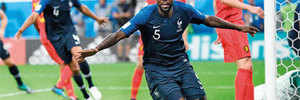 FIFA World Cup 2018: French coach Didier Deschamps will settle for nothing less than the World Cup