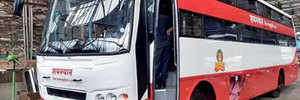 State to launch fleet of non-AC sleeper buses