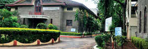 Wadia College holds results of 200 pupils