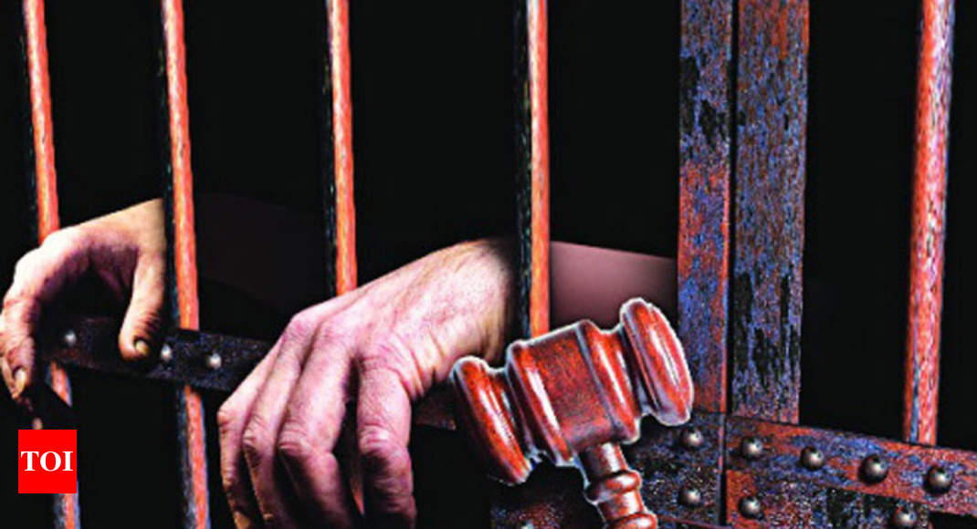 I had no interaction with HR manager, says ex-worker held for attack ...