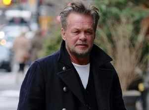 John Mellencamp to receive Woody Guthrie Prize