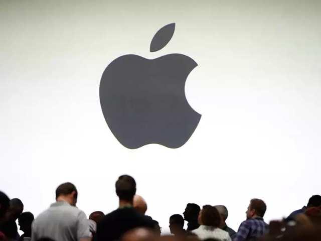New details emerge in Apple's self-driving car criminal case