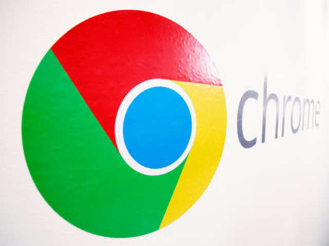 Chrome, the world's most popular internet browser to get a makeover soon