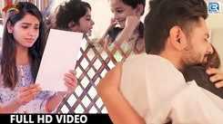 Latest Gujarati Song Tu Mane Bhuli Gayo Sung By Yogita Patel