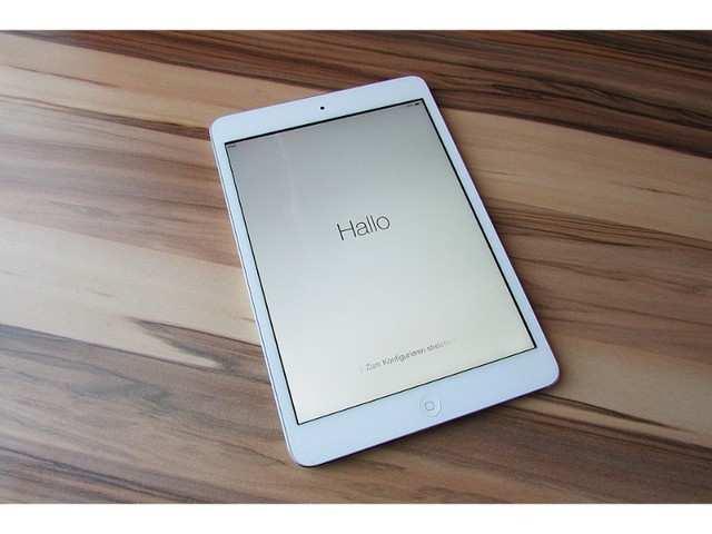 Apple's new iPad, MacBook, Mac Mini could arrive soon, reveals latest leak