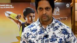 Ladies rule the Bigg Boss house, says Rajesh Shringarpure
