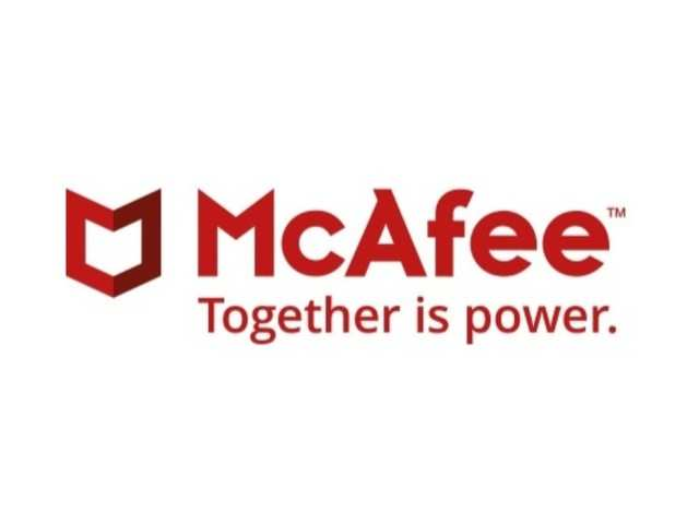Cheap remote desktop protocol access leave systems open to cyber attacks: McAfee