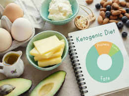 4 signs that show Keto diet is working for you