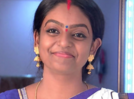 Karthika Deepam written update, July 11, 2018: Deepa gets the best surprise of her life