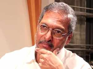 Some of the interesting facts about Nana Patekar
