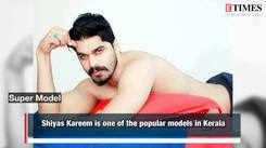 Bigg Boss Malayalam: Lesser known facts about new entrant Shiyas Kareem