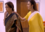 Yeh Hai Mohabbatein written update, July 12, 2018: Ishita and Madhvi reconcile after a long time