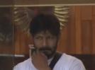 Bigg Boss Telugu 2 written update, July 12, 2018: Kaushal takes revenge on Bhanu
