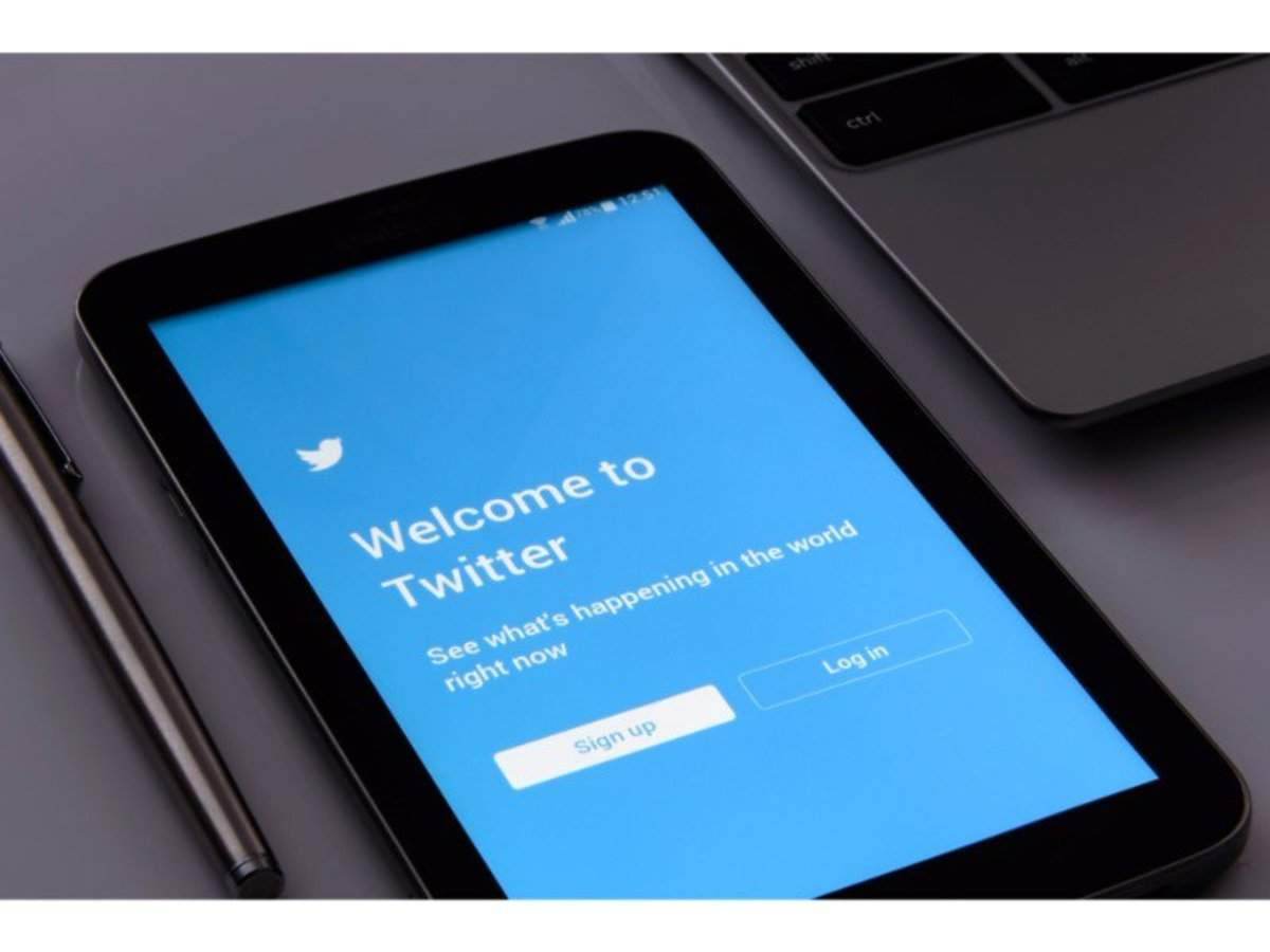 Twitter Repositions Navigation Bar In Android App Here S What It Means For You Apps News Gadgets Now