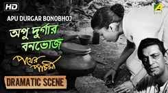 Pather Panchali - Movie Clip