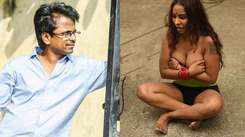 Now, Telugu actress Sri Reddy accuses director AR Murugadoss of sexually exploiting her