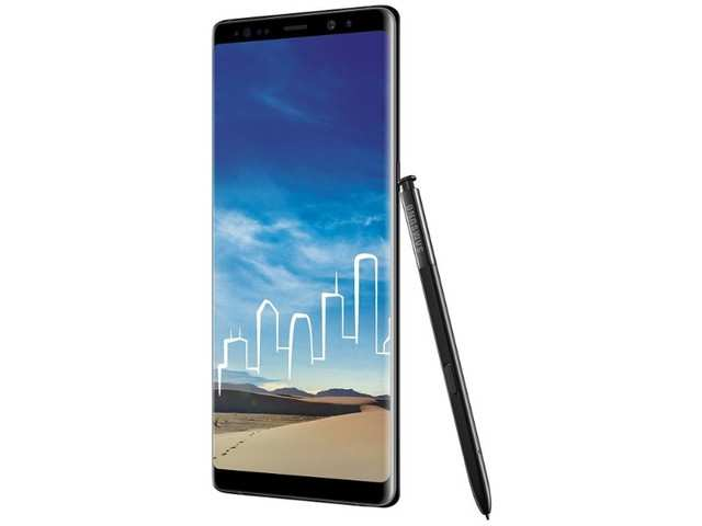 1d712582a0223f Samsung Galaxy Note 8 to be available at Rs 10,000 discount during Amazon  Prime Day sale - Mobiles News | Gadgets Now