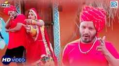 Latest Gujrati Song Momaji Ni Moj Sung By  Rupesh Rabari