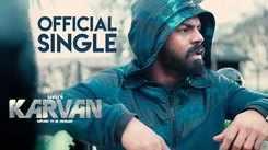 Latest Telugu Song Karvan Moj Sung By Vigithan Sokka