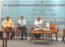 Aurangabadkars talk about mental health at a session