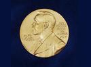 The Alternative Nobel: Swedish intellectuals form new literature prize in Nobel protest