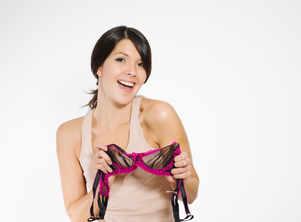 5 bra hacks every woman should know