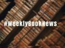Weekly books news (July 9-15)