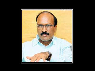 Right to Service Act can ensure better governance: GHMC