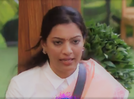 Bigg Boss Telugu 2 written update, July 13, 2018: Geetha Madhuri wins a majority in captaincy race