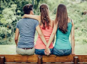 Can I trust my cheating boyfriend?