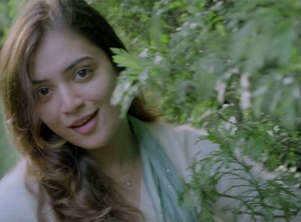 Koode: Five reasons to watch the Anjali Menon film