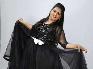 Gundamma enters Dance Karnataka Dance