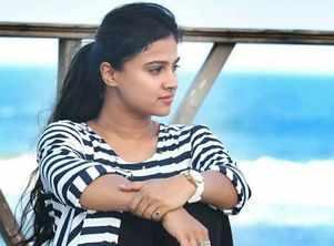 Kavitha Gowda, Deepika Das to feature on Yaariguntu Yaargilla