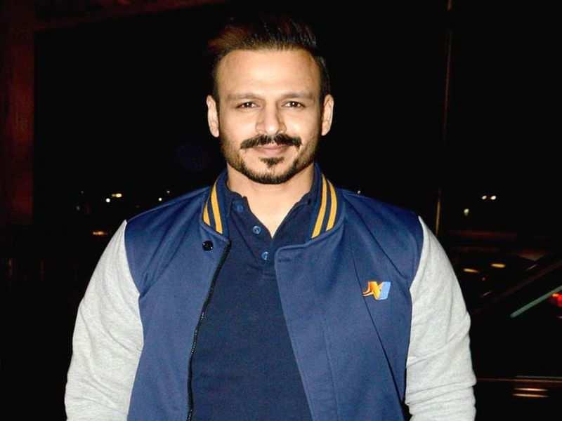Vivek Oberoi to debut in Kannada films