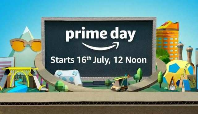 How to become an Amazon Prime member and how it benefits you
