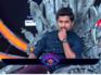 BB Telugu 2 update: Nani takes a dig at the housemates