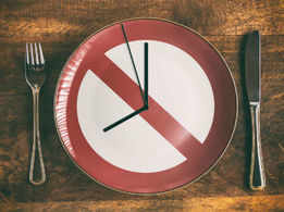 My Story: Why intermittent fasting failed to work for me