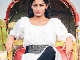 Parvathy goes effusive about Koode