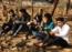 Raipur book lovers discuss Jane Austen