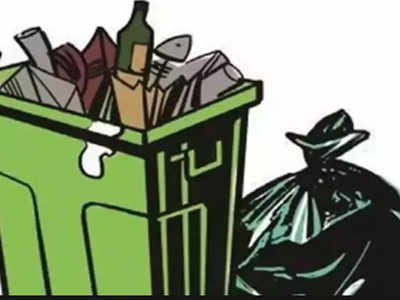 10 new biogas plants to put Delhi's waste to good use, cut landfill