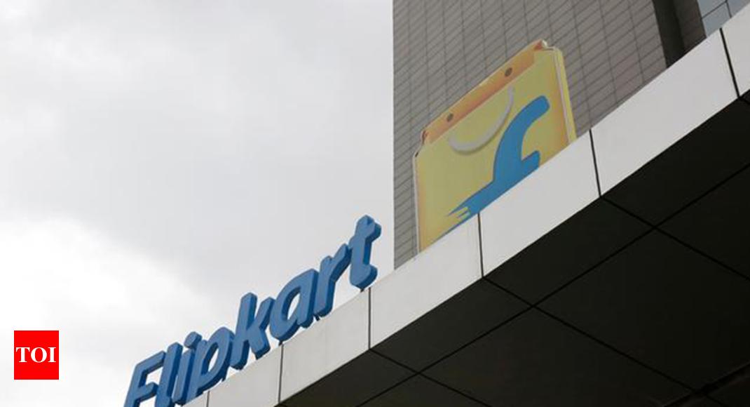 Flipkart management nixes Google's plan to invest