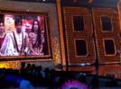 Bigg Boss Telugu 2 written update, July 15, 2018: Bhanu Sree eliminated, Bigg Bomb dropped on Kaushal and Amit