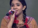 Sa Re Ga Ma Pa written update, July 15, 2018: Divya Malika steals the show with a heartwarming performance
