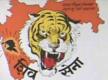 Shiv Sena to BJP: Is Vijay Mallya your brand ambassador now?