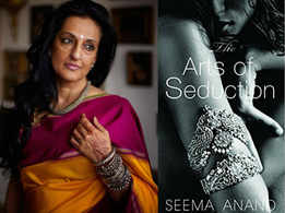 Sex has now become an unfulfilling encounter: Seema Anand