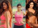 5 times birthday girl Katrina Kaif gave us #fitnessgoals!